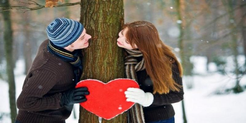 How to use Vashikaran to Keep love alive in Marriage in Tiruchirappalli